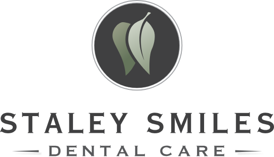 Staley Smiles Dental Care